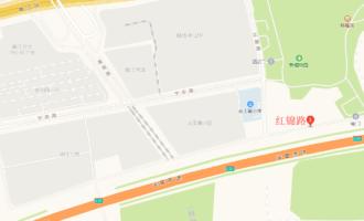 西安红锦路能停车吗_红锦路停车会被交警贴罚单扣分吗